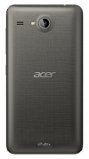 Фотография Acer Liquid Z520 HM.HP7EU.002