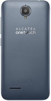 Фотография Alcatel Idol 2 Mini L OT-6014X