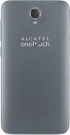 Фотография Alcatel Idol 2 OT-6037Y