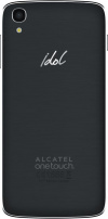 Фотография Alcatel Idol 3 OT-6045Y