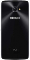 Фотография Alcatel Idol 4S