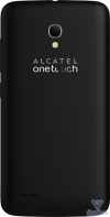 Фотография Alcatel POP 2 OT-7044X
