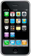 Фотография Apple iPhone 3G 16GB