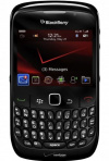 Фотография BlackBerry Curve 8530