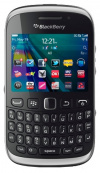 Фотография BlackBerry Curve 9320