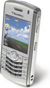 Фотография BlackBerry Pearl 8130
