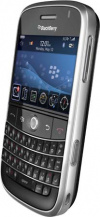 Фотография BlackBerry Tour 9630